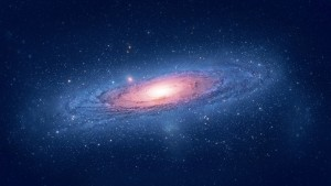 космос смотреть онлайн