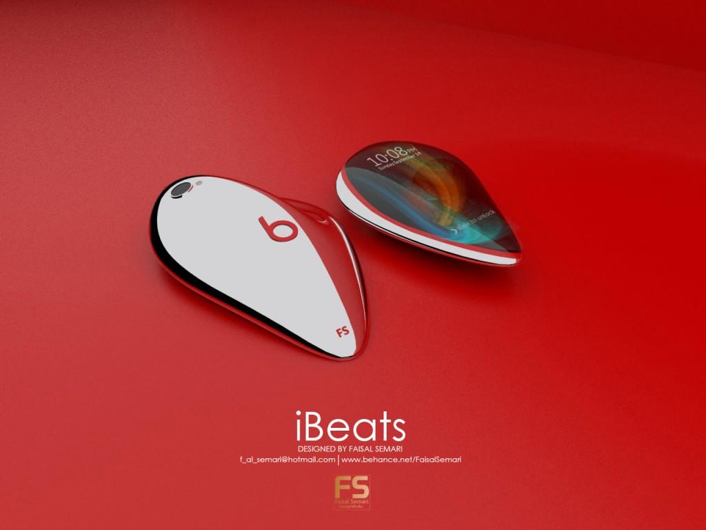 Apple-iBeats-concept-1