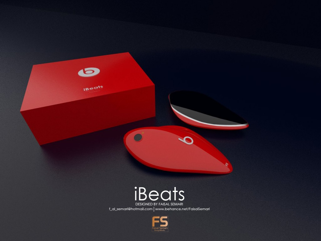 Apple-iBeats-concept-2