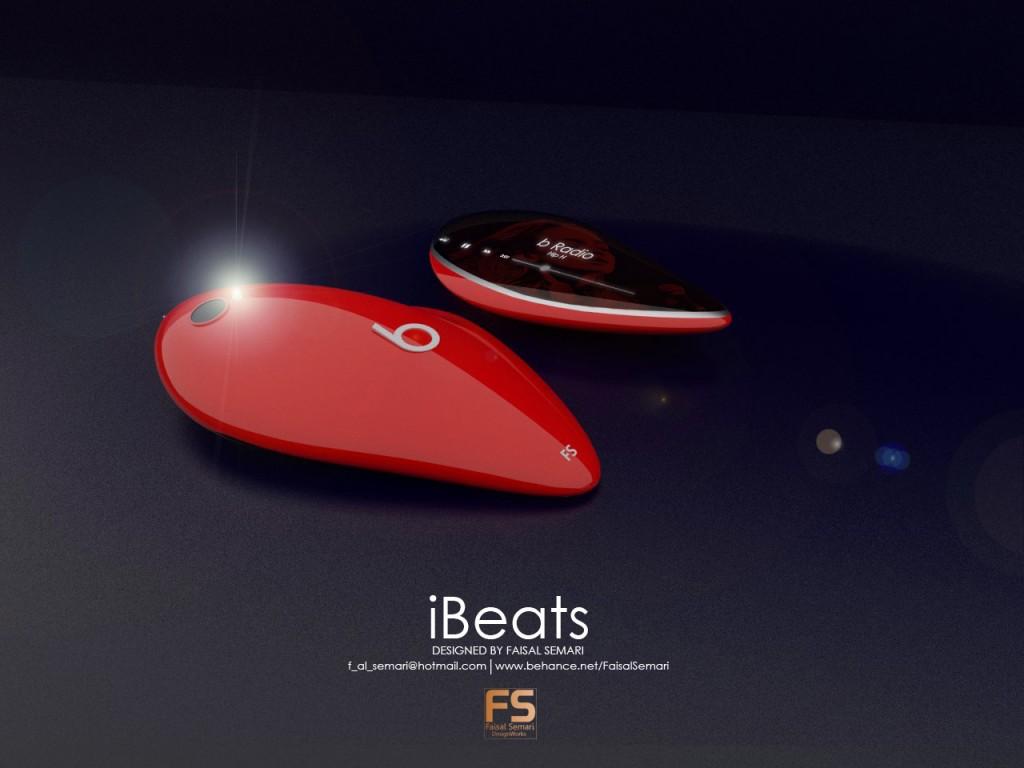 Apple-iBeats-concept-3