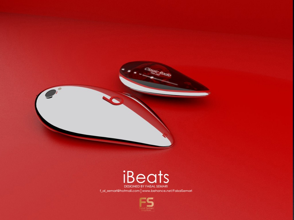 Apple-iBeats-concept-4