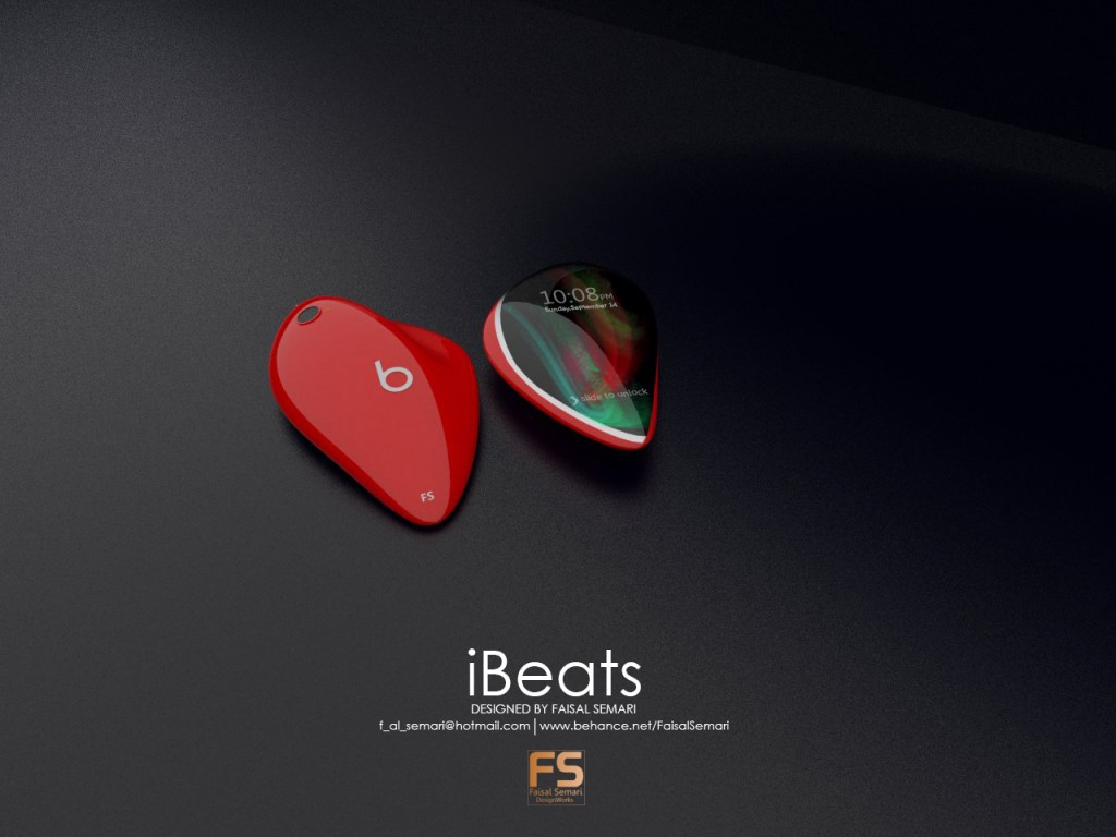 Apple-iBeats-concept-5