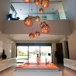 дизайн домов фото