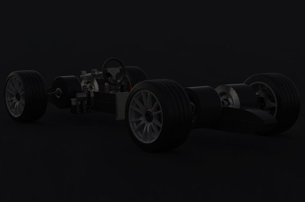 toroidion-1mw-proto-002-1